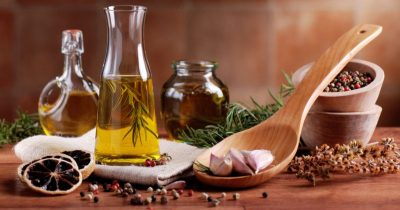 herbs for inflammation